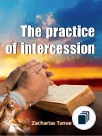 Prayer Power Series