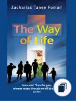The Christian Way