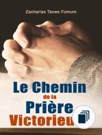 La Série Sur La Prière