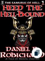 The Samurai of Hell