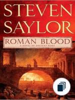 Novels of Ancient Rome