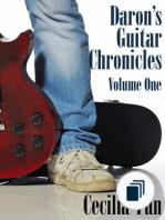 Daron's Guitar Chronicles