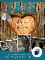 Fate (A Moreno Brothers spinoff series)