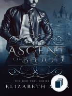 The Red Veil Series