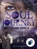 The Soul Series