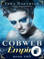 Cobweb Bride