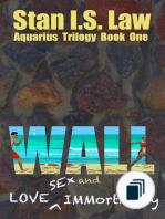 Aquarius Trilogy