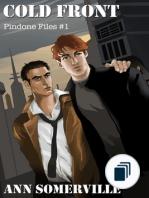 Pindone Files