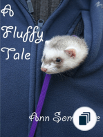 Fluffy Tales