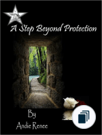Protection Series