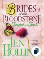 Brides of the Bloodstone