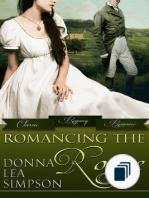 Classic Regency Romance Bundles