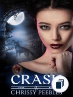 The Crush Saga