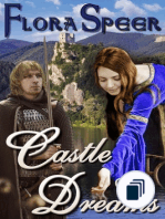 The Castle Chronicles