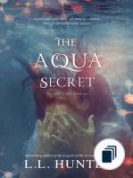 The Aqua Saga