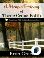 Three Cross Faith Christian Romances