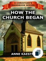 A Christian's Handbook