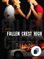 Fallen Crest Series