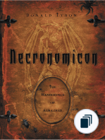 Necronomicon Series