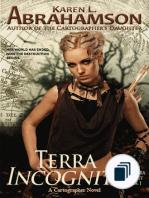 The Terra Trilogy
