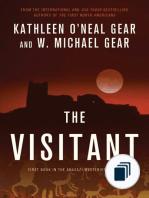 Anasazi Mysteries