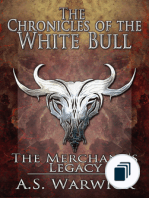 The Chronicles of the White Bull