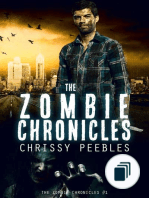 The Zombie Chronicles