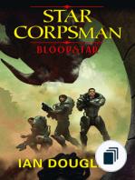 Star Corpsman