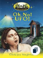 Strange Encounters Series