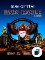 The Iron Eagle