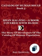 Catalog Of Human Souls