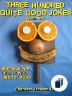 Jokes by the Hundred