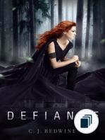 Defiance Trilogy