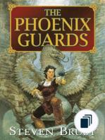 Phoenix Guards
