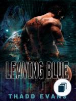 Leaving Blue 5.1