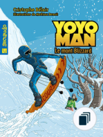 Yoyoman