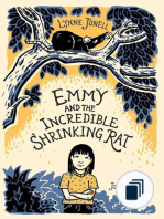 Emmy and the Rat