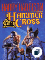 Hammer and the Cross