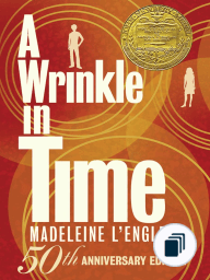 A Wrinkle in Time Quintet