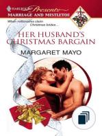 Marriage and Mistletoe