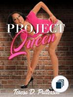 Project Queen