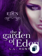 The Eden Chronicles
