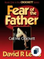 The Crockett Stories