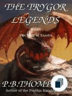 The Trygor Legends
