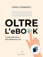 Guide alla Letteratura 2.0