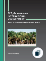 Critical Language and Literacy Studies