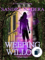Weeping Willow Short Stories