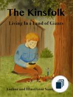 The Kinsfolk