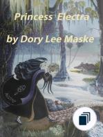 Princess Electra