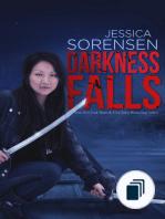 Darkness Falls Series